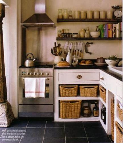 de decoraci 243 n cocina alacenas