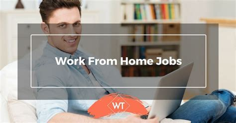Amazon Online Jobs Work From Home In India - work from home jobs