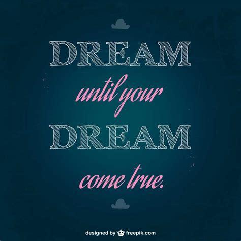 Mimpi Selalu Indah kata kata mengeluh bersyukur dan jangan mengeluh