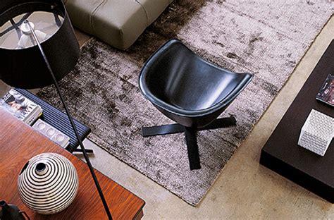 tappeti gt design gt design rivenditore autorizzato salvioni design