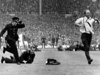 eddie cavanagh il primo hooligan della storia calcio