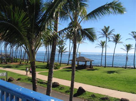 Kauai House Hostel by Kauai House Backpacker Hostel In Kapaa Youth