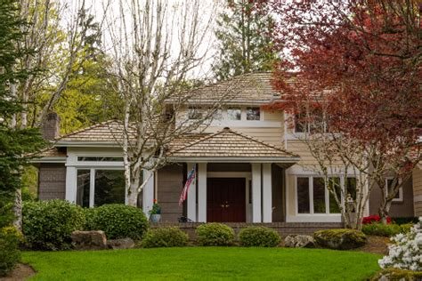 roofing issaquah reviews bellevue roofers elite roofing remodel