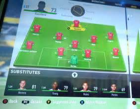 Design This Home Cheats Pc fifa 17 demo guide release dates download game modes