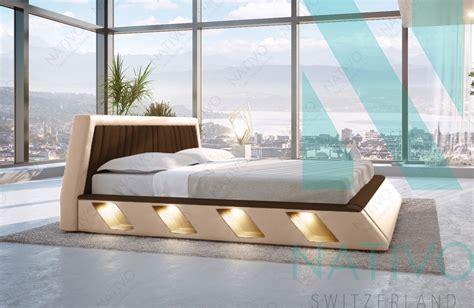 design betten outlet designer bett lenox bei nativo m 246 bel schweiz g 252 nstig kaufen