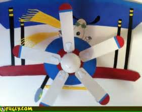 Snoopy Ceiling Fan Snoopy And The Baron Ceiling Fan Fugly
