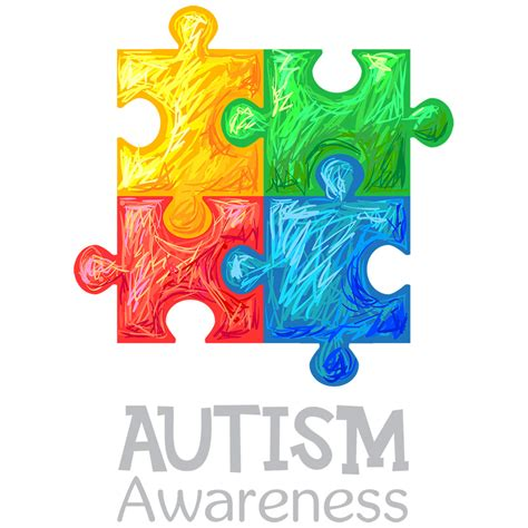 autism awareness diploma  centre  excellence