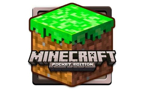 minecraft pe apk zippy minecraft pocket edition apk para sistemas android 100 funcional descargar gratis