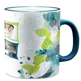 mug design bangladesh ceramic mug personalised printing with mug price