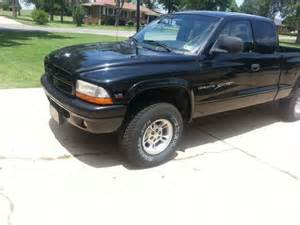 purchase used 2000 dodge dakota sport extended cab 4x4