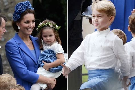 latest royal gossip uk royal family latest news gossip from the british monarchy