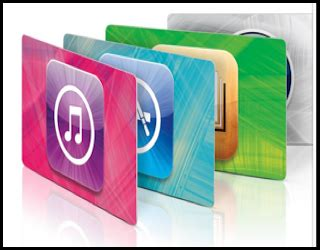 What Percentage Of Gift Cards Are Never Redeemed - check to see if itunes gift cards have been redeemed ask dave taylor