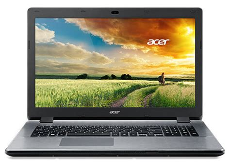Laptop Acer Aspire Windows 10 acer s new aspire e series windows 10 laptops are easy on the zdnet