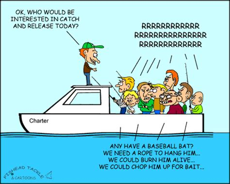 talking boats cartoon fishead fishing cartoons 24