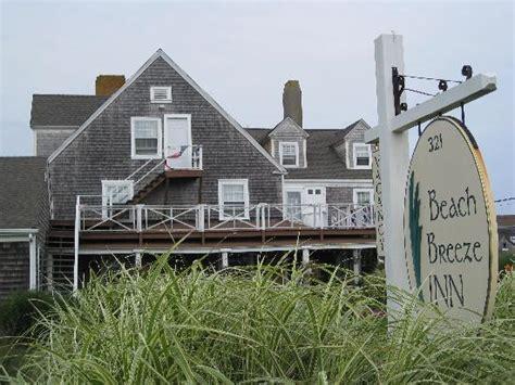 accommodations cape cod ma inn falmouth cape cod ma tripadvisor