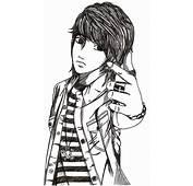 Anime Boy XD By Mizuki1992 On DeviantArt