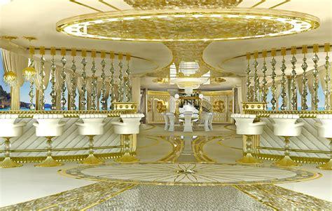 luxury white interiors ice white design designer uncovered luxury interior design lidia bersani yacht
