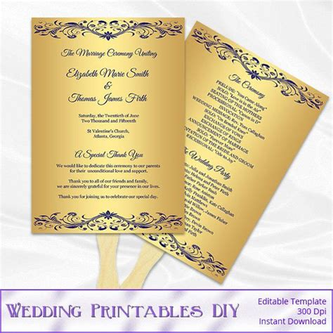 1000 images about wedding templates on pinterest