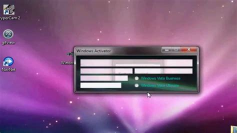 Resume Maker Ultimate 6 Activation Key Windows 7 Ultimate Product Key Activator Ultimate