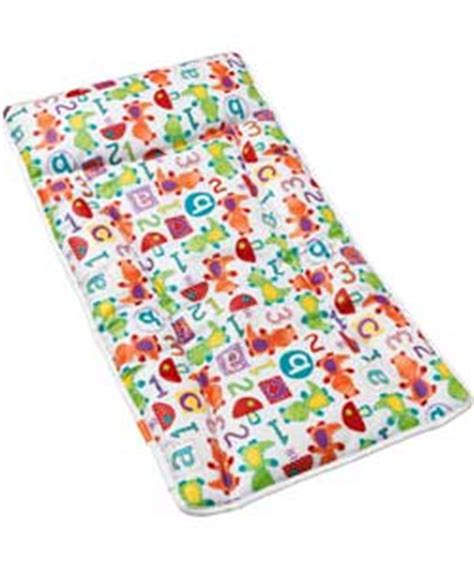Mamas And Papas Changing Mat by Push Chairs Mamas And Papas Mamas Papas Littleland Baby