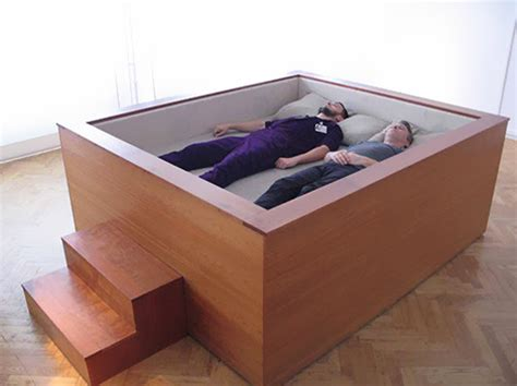 coolest bed 15 cool and unusual bed designs part 3
