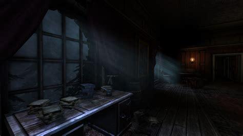 dark bedroom bedroom desk with room windows image black forest castle