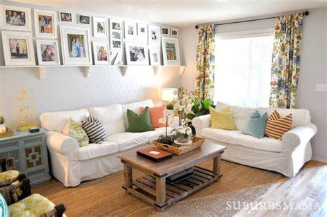 ikea ektorp living room ideas home vibrant