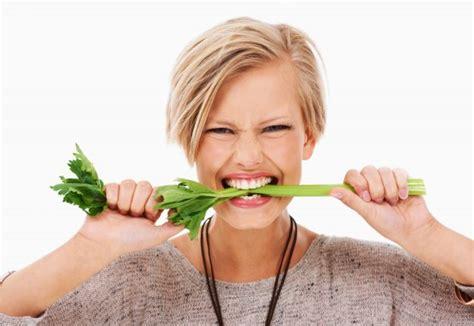 dieta ufficio dimagrante dieta dimagrante per chi lavora in ufficio tutti i