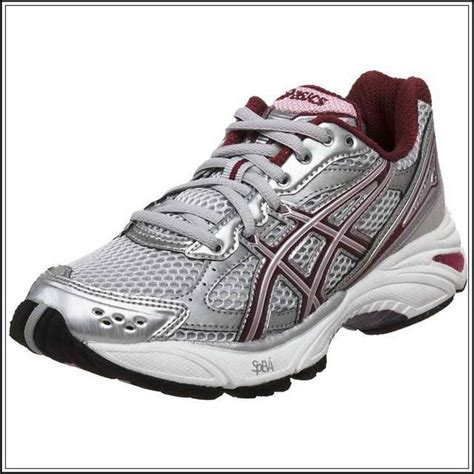 womens running shoes for flat asics best walking shoes for with flat fmag