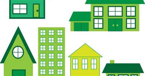 prestito etica mutuo energia efficiente di popolare etica