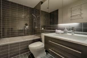 Design Kitchen Online salle de bain 2017 chaios com