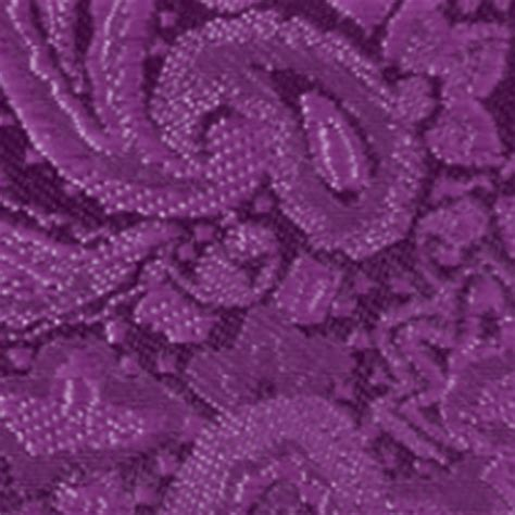 cassis color modern solid cassis paisley tip top tux