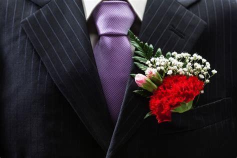 fiore all occhiello significato 7 motivi per cui i garofani sono i fiori perfetti per il