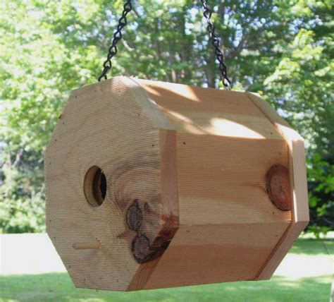 easy bird house easy bird houses bird cages