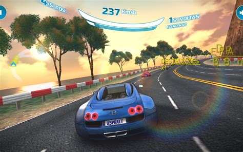 asphalt nitro mod apk v1 7 1a unlimited token kredit android asphalt nitro 1 2 1a mod apk unlimited tokens money only offline direct link