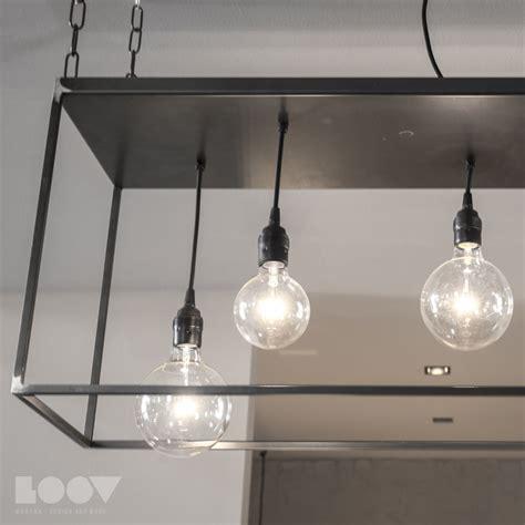 illuminazione modena lade e ladari renzo serafini luce a modena loov
