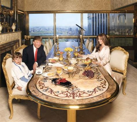 trump tower gold room best 25 melania trump images ideas on pinterest trump