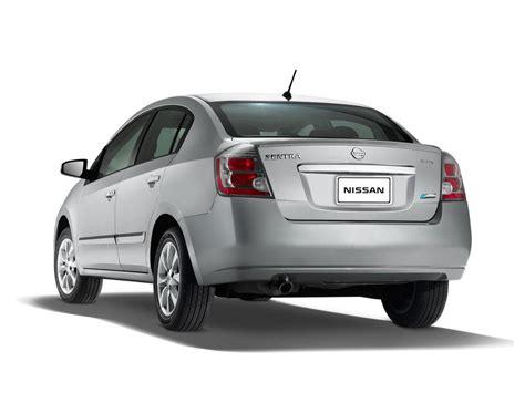 white nissan sentra 2011 autos nissan informaci 243 n sentra