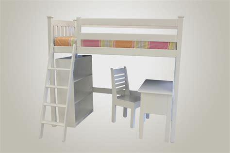 Modern teen loft beds teens bedroom modern loft beds for perfect teens