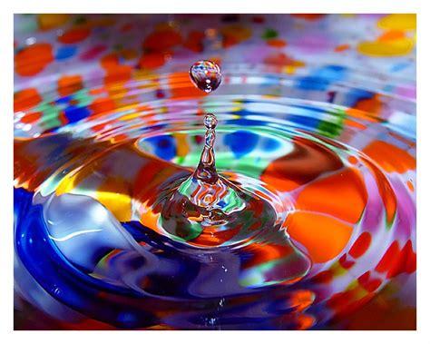 splash of color a splash of color by rackat dpchallenge