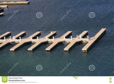 dream of empty boat empty dock royalty free stock photo image 20479215