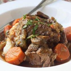 best roast beef recipe beef recipes allrecipes