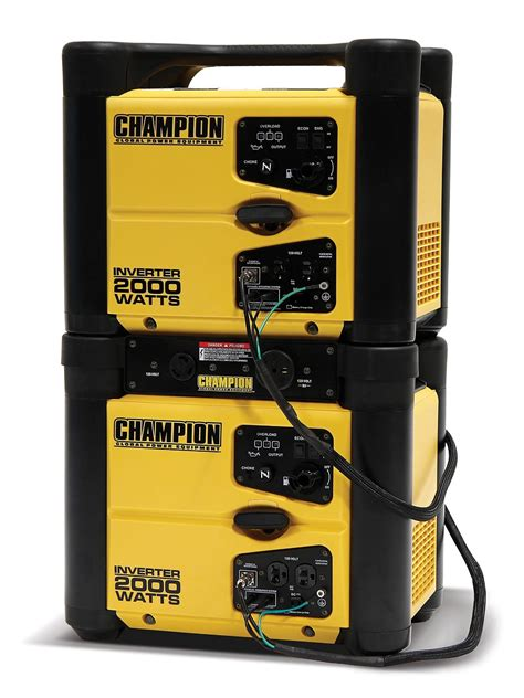best portable generators 1000 the popular home