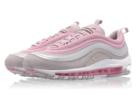 nike air max  womens violet ash bv  sneakernewscom