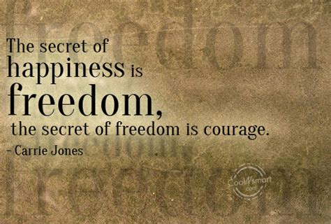 Freedom Quotes Quotes About Freedom And Happiness Quotesgram