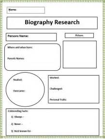 20 best ideas about biographies on pinterest biography
