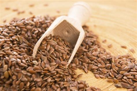 substitute for ground flaxseed in recipes leaftv