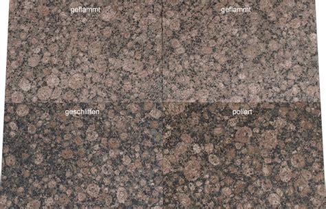fensterbank granit außen treppe dekor granit
