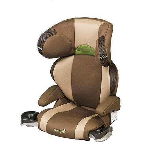 safety 1st booster car seat safety 1st boost air protect booster car seat olive