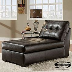 simmons manhattan 2 pc sectional this is my sectional i love it so excited